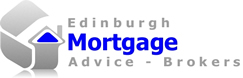 Edinburgh Mortgage Advice