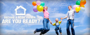 First time buyer help from Edinburgh Mortgage Advice